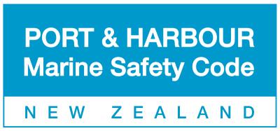 Port & Harbour Marine Safety Code